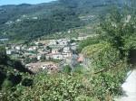 Liguria - Entroterra 13
