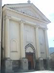 Liguria - Triora 2