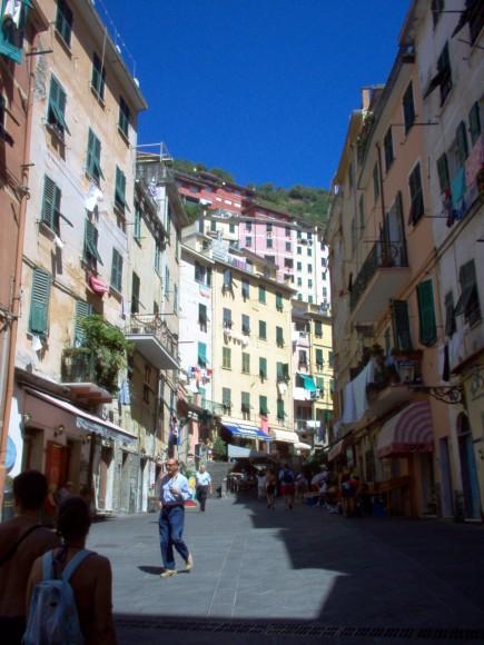 Liguria - Cinque Terre 2.jpg
