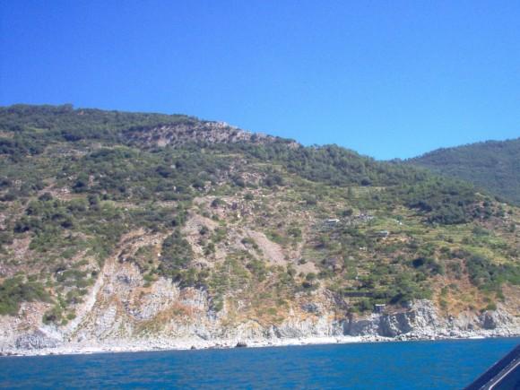 Liguria - Mare 10