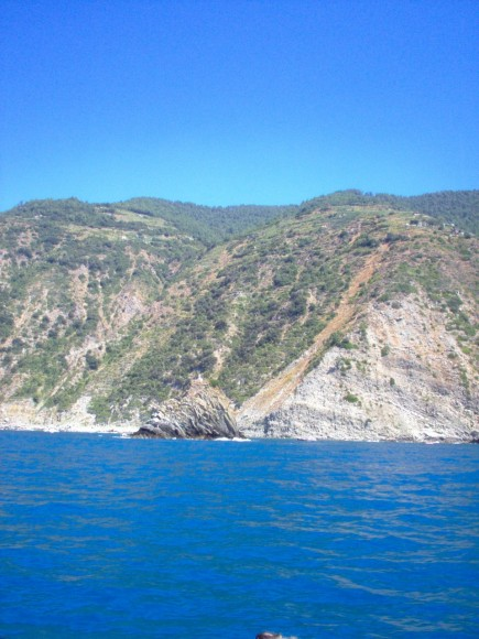 Liguria - Mare 11