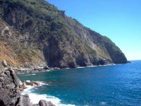 Liguria - Mare 14