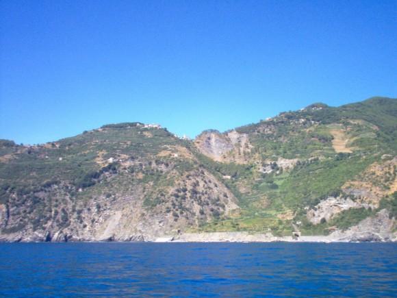 Liguria - Mare 15