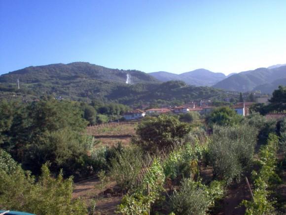 Liguria - Mare 16