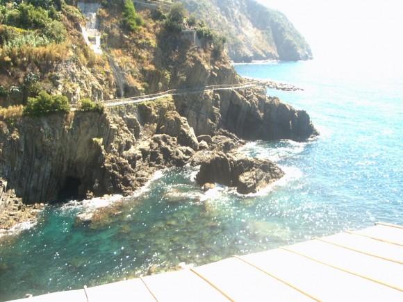 Liguria - Mare 2