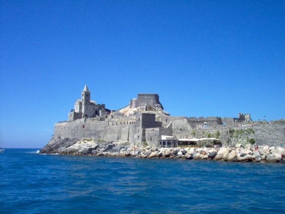 Liguria - Mare 7