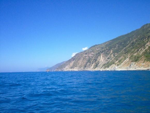 Liguria - Mare 8
