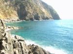 Liguria - Mare 3