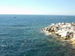 Liguria - Mare 4