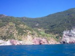 Liguria - Mare 9
