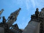 Lille - Chiesa di Notre Dame 1