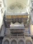 Lille - Chiesa di Notre Dame 7