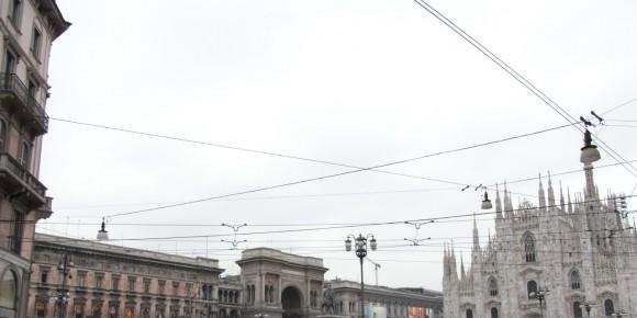 Milano 2