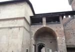 Castello di Milano 10