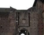 Castello di Milano 11