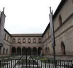 Castello di Milano 7