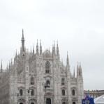Duomo di Milano 1