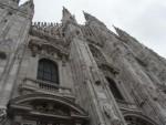 Duomo di Milano 4