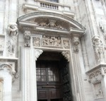 Duomo di Milano 5