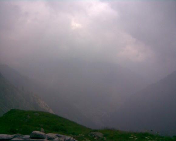 Montagna - Carcoforo 4