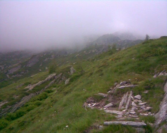 Montagna - Carcoforo 8