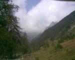 Montagna - Carcoforo 1