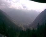 Montagna - Carcoforo 3