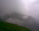 Montagna - Carcoforo 5