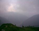 Montagna - Carcoforo 7