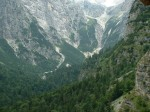 Dolomiti (Spormaggiore) 11