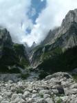Dolomiti (Spormaggiore) 14