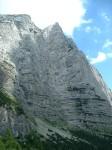 Dolomiti (Spormaggiore) 2