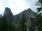 Dolomiti (Spormaggiore) 3
