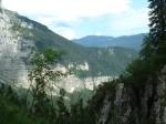 Dolomiti (Spormaggiore) 5