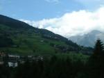 Montagna - Gromo 1