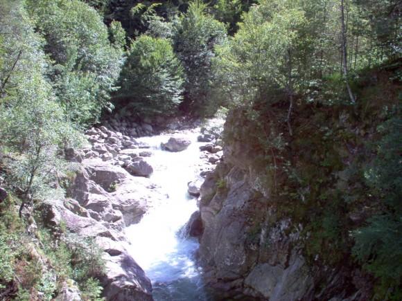 Montagna - Malesco 13
