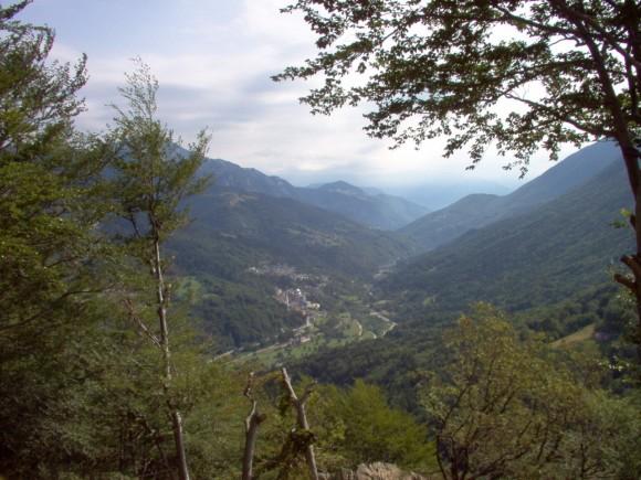 Montagna - Malesco 15