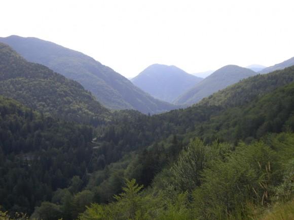 Montagna - Malesco 18