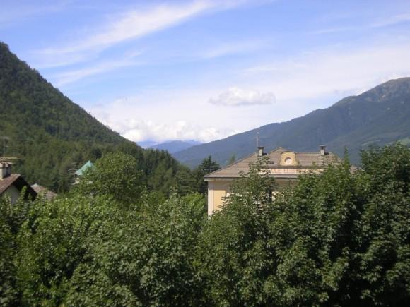 Montagna - Malesco 22
