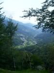 Montagna - Malesco 1