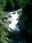 Montagna - Malesco 10