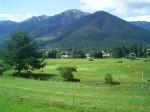Montagna - Malesco 12