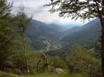Montagna - Malesco 16