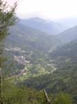 Montagna - Malesco 17