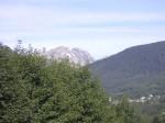 Montagna - Malesco 19