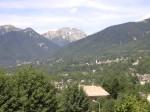 Montagna - Malesco 21
