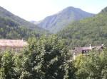 Montagna - Malesco 23