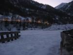 Montagna - Pontechianale 12