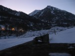 Montagna - Pontechianale 13