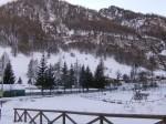 Montagna - Pontechianale 3